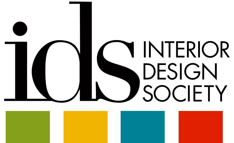 IDS_hi-res-logo-2